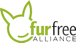 Logo der Fur Free Alliance